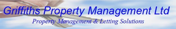 Griffiths Property Management Ltd